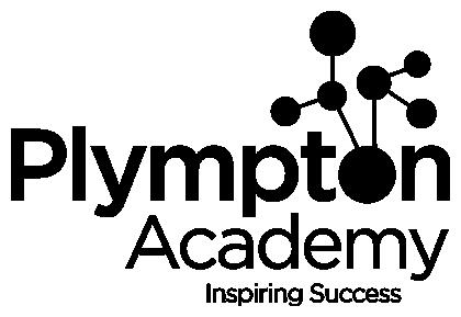 Plympton Academy logo